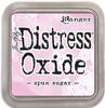 Spun Sugar - Release 4 - Oxide Ink Pad - Tim Holtz
