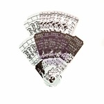 Flirty Fleur Tickets - Prima