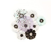 Dreamer Flirty Fleur Flowers - Prima