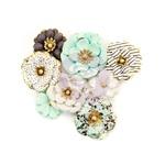 Goldkiss Flirty Fleur Flowers - Prima