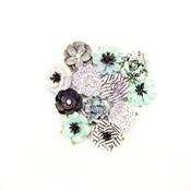 Adoration Flirty Fleur Flowers - Prima