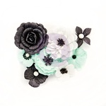 Perfect Day Flirty Fleur Flowers - Prima