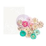 Ashby Misty Rose Flowers - Prima