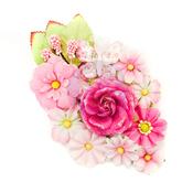 Lafayette Misty Rose Flowers - Prima
