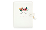 Sweet Caroline A5 Binder - Websters Pages