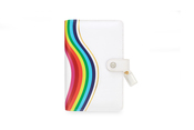 Rainbow Plaid Kit - Websters Pages - PRE ORDER