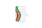 Rainbow Pocket Traveler - Websters Pages