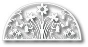 Spring Time - Tutti Designs