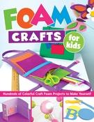 Foam Crafts - Design Originals