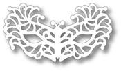 Venetian Mask - Tutti