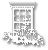 Autumn Window Die - Tutti