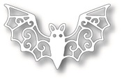 Scrolly Bat Die - Tutti