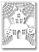 Haunted House Die - Tutti