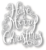 Have A Merry Christmas Die - Tutti