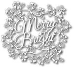 Merry & Bright - Tutti