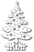 Gifts Under The Tree - Tutti