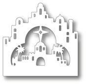 City Of Bethlehem Die - Tutti