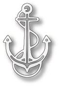 Anchor Die - Tutti