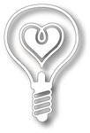 Love Bulb Die - Tutti