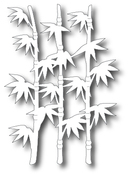 Bamboo Screen- Tutti Designs