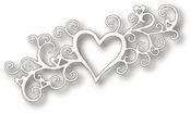 Heart Flourish - Tutti
