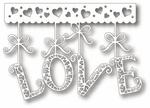 Hanging Love - Tutti