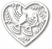 Doves In Love - Tutti