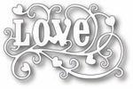 Swirly Love - Tutti