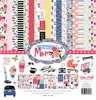 I Am Mom Collection Kit - Echo Park