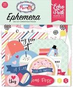 I Am Mom Ephemera - Echo Park