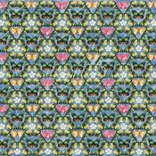 Iridescent Paper - Flutter - Graphic 45
