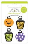 Party Lights Doodlepop - Doodlebug - PRE ORDER
