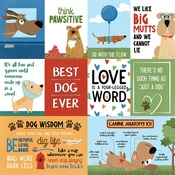 Fetch Best Dog Ever - Fetch - Photoplay