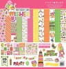 Birthday Girl Wishes Collection Pack - Photoplay