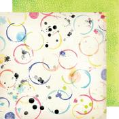 Daydreamer Paper - Field Notes - Vicki Bouton