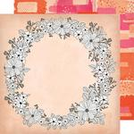 Choose To Shine Paper - Field Notes - Vicki Bouton