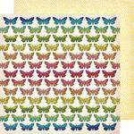 Take Flight Paper - Field Notes - Vicki Bouton