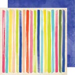 One of Kind Paper - Field Notes - Vicki Bouton