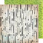 Field Notes Paper - Field Notes - Vicki Bouton