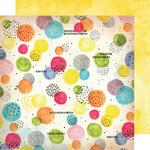 Abstract Moments Paper - Field Notes - Vicki Bouton