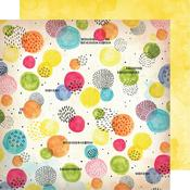 Abstract Moments Paper - Field Notes - Vicki Bouton - PRE ORDER