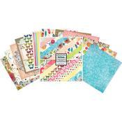 Paper Pad - Field Notes - Vicki Boutin