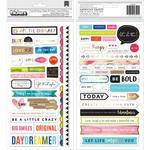 Thickers Stickers - Field Notes - Vicki Boutin