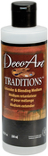 - Traditions Artist Acrylic Extender & Blending Medium 8oz
