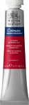 Alizarin Crimson Hue - Winsor & Newton Cotman Water Color Paint 21ml