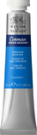 Cerulean Blue Hue - Winsor & Newton Cotman Water Color Paint 21ml
