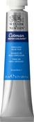 Cerulean Blue Hue - Winsor & Newton Cotman Water Color Paint 21ml