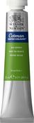 Sap Green - Winsor & Newton Cotman Water Color Paint 21ml