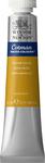 Yellow Ochre - Winsor & Newton Cotman Water Color Paint 21ml