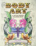 Body Art - Racehorse Publishing